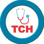 Trust Charitos Hospital